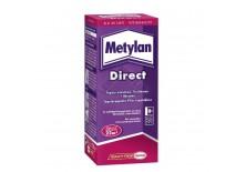 Klej do tapet winylowych Metylan Special Henkel