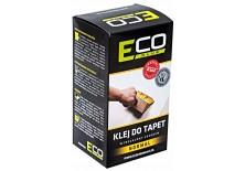 Klej EcoGlue NORMAL (do fototapety papierowej)