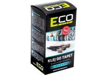 Klej EcoGlue VLIES & VINYL (do fototapet: papierowej, lateksowej i winylowej)